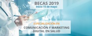 comunicacion-y-marketing-digital-en-salud-a
