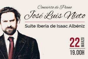conciertos-jose-luis-nieto-lima-veinte-dos-tres-noticias