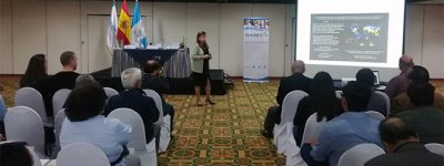 elvira-carles-despierta-gran-interes-durante-su-conferencia-sobre-cambio-climatico-en-guatemala