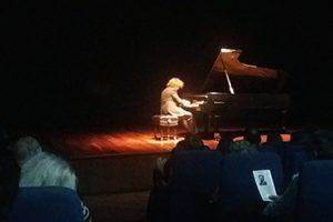 exitoso-concierto-de-jose-luis-nieto-en-cali