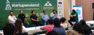 funiber-apuesta-por-los-emprendedores-en-el-mega-startup-weekend-campeche