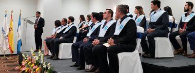 funiber-celebra-en-guatemala-la-novena-ceremonia-de-entrega-de-titulos