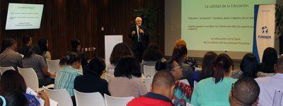 funiber-organiza-conferencia-en-republica-dominicana-del-dr
