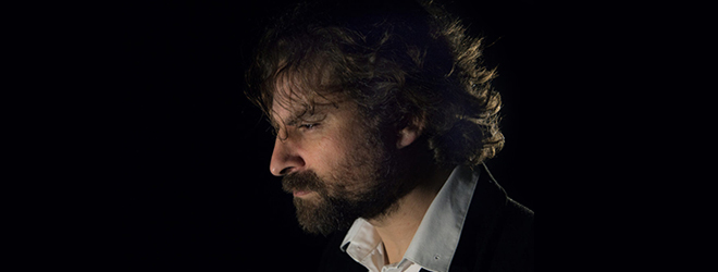 FUNIBER patrocina la gira 2019 del pianista J.L. Nieto por Latinoamérica