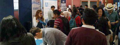 funiber-presenta-su-programa-de-becas-en-la-feria-de-becas-de-la-asociacion-cientifica-de-guatemala