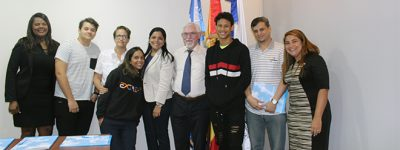 funiber-y-uneatlantico-organizan-sesion-informativa-en-republica-dominicana