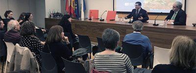 inaki-elio-imparte-conferencia-sobre-nutricion-y-cancer