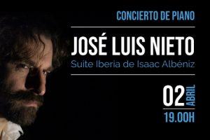 jose-luis-nieto-chile-dos-abril-noticias