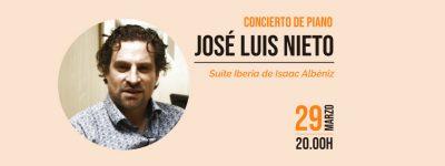 jose-luis-nieto-ecuador-noticias-1