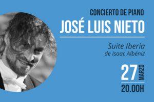 jose-luis-nieto-ecuador-noticias