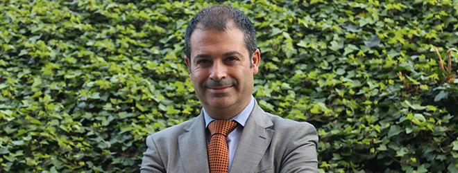 Rubén Calderón imparte conferencia en Costa Rica sobre la educación superior