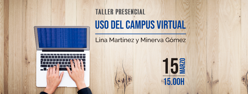 FUNIBER impartirá en Argentina taller presencial sobre el uso del Campus Virtual