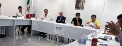 unini-mexico-participa-en-el-consejo-tecnico-consultivo-del-tren-maya