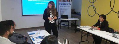 funiber-ofrece-sesiones-informativas-sobre-los-talleres-presenciales-de-la-maestria-en-administracion-y-direccion-de-empresas-mba