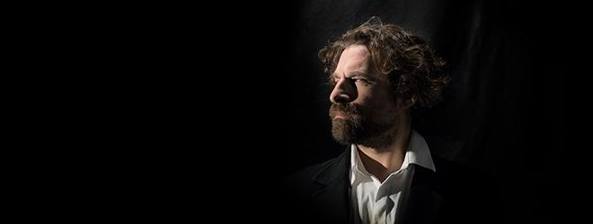 José Luis Nieto continúa su gira Nacional con un concierto en Amorebieta