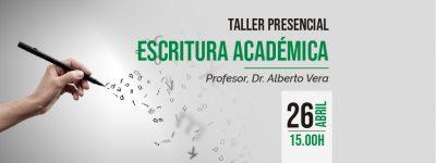 talleres-argentina-taller-cuatro-veinte-seis-abril-noticias