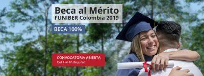 banner-beca-merito-colombia-diecinueve-noticias