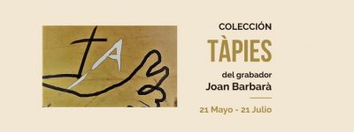 coleccion-tapies-peru-noticias