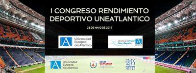 funiber-organiza-el-i-congreso-rendimiento-deportivo