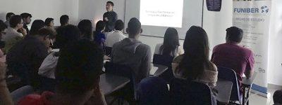 funiber-organiza-en-honduras-conferencias-sobre-tecnologia-y-sociedad-con-gran-exito-de-asistencia