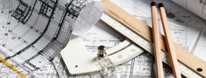 FUNIBER patrocina la revista científica Project Design & Management