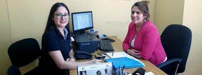 reunion-entre-funiber-y-el-ministerio-de-la-mujer-de-paraguay-para-valorar-vias-de-colaboracion