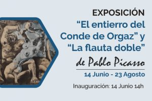 exposicion-flauta-doble-entierro-conde-orgaz-honduras-noticias