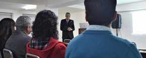 fermin-ferriol-ofrece-conferencia-en-ecuador-sobre-proyectos-sociales-e-investigacion
