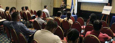 funiber-nicaragua-organizo-sesion-informativa-sobre-convocatoria-de-becas-dosmildiecinueve