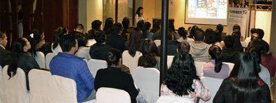 mariel-colman-imparte-magistral-conferencia-en-riobamba