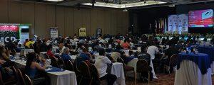 participacion-de-funiber-en-el-seminario-internacional-en-gestion-deportiva-gobernanza-y-olimpismo-de-costa-rica