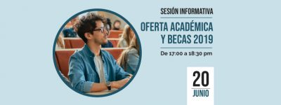 sesion-informativa-nicaragua-noticias