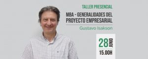 talleres-argentina-taller-ocho-veinte-ocho-junio-noticias