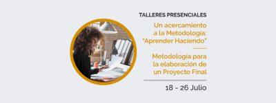 talleres-presenciales-noticias-v-dos