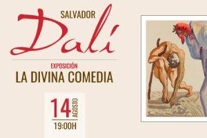 banner-dali-comedia-noticia