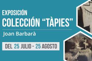 banner-exposicion-joan-barbara-noticias