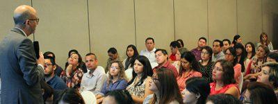 dia-nueve-funiber-organiza-en-el-salvador-conferencia-sobre-desarrollo-psicologico-infantil