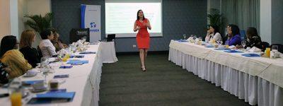funiber-realiza-en-republica-dominicana-conferencia-sobre-las-herramientas-para-la-retencion-y-permanencia-del-talento-humano-