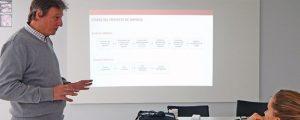 gustavo-isakson-imparte-taller-en-argentina-sobre-el-proyecto-empresarial