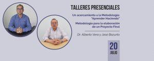 taller-presencial-argentina-veinte--julio