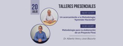 taller-presencial-ecuador-noticias-v-dos