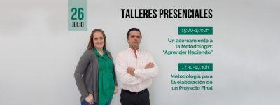 taller-presencial-uruguay-noticias-v-uno