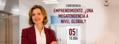 banner-ciudad-mx-noticias
