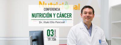 banner-nutri-cancer-noticias