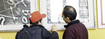 exitosa-mastercass-sobre-grabado-y-practicas-artisticas