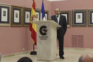 premio-a-la-exposicion-internacional-de-la-asociacion-dominicana-de-criticos-de-arte