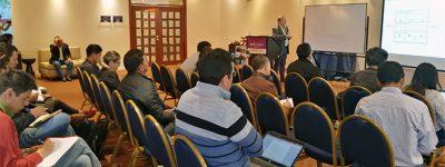 talleres-ecuador-sobre-metodologia-de-proyectos