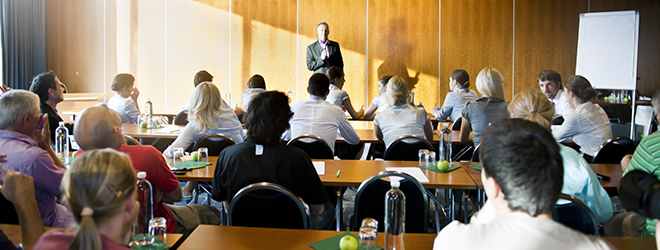 Éxito de asistencia en los talleres presenciales en Argentina de la 3° Agenda de Actividades Presenciales
