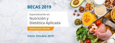 banner-esp-nutricion-dietetica-noticias
