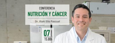 banner-nutricion-cancer-inaki-noticia